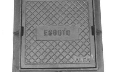 TAMPAO T 4040 ALEA 2